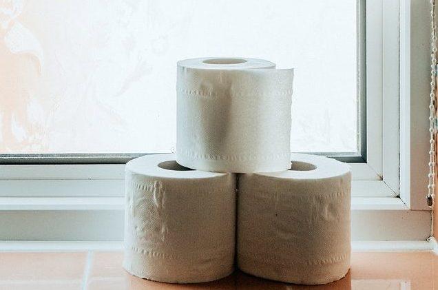 toiletpaper